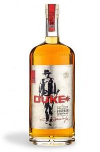 1419976692-duke-bourbon-bottle-shot-front-web_opt