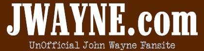 JWAYNE.com